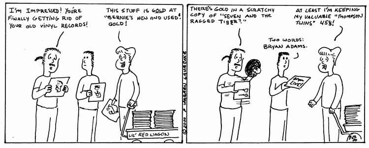 09/27/2000