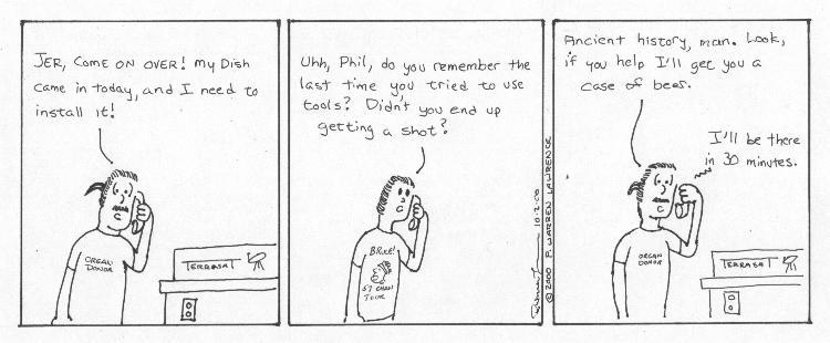 10/02/2000