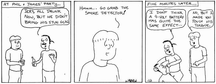 02/02/2001