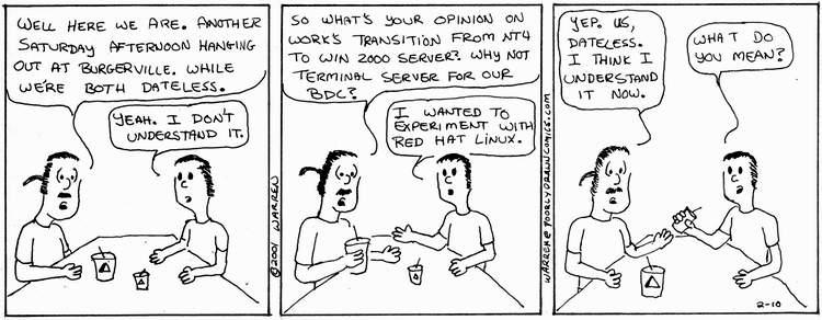 02/10/2001