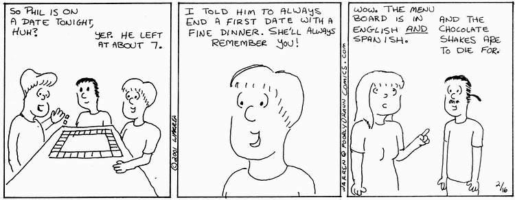 02/16/2001