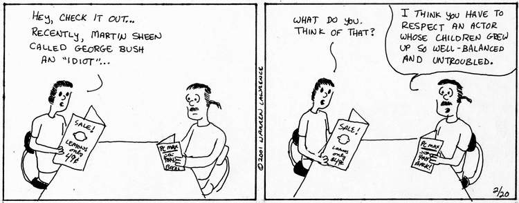 02/20/2001