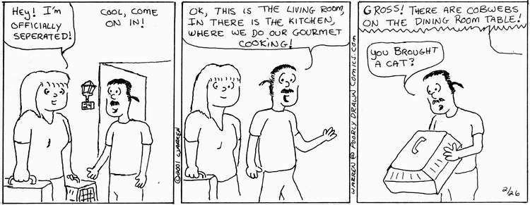 02/26/2001