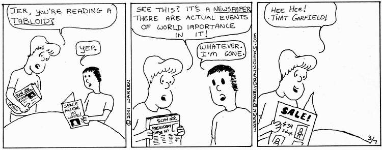 03/07/2001