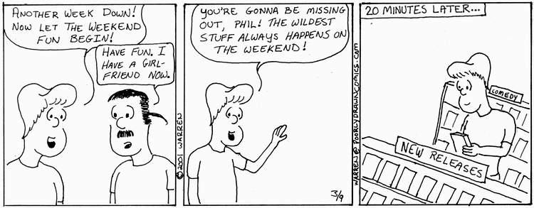 03/09/2001