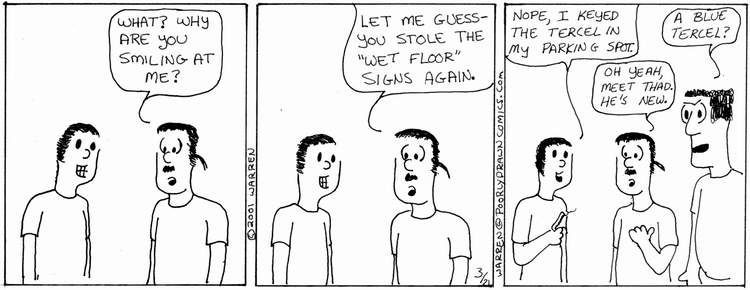 03/21/2001