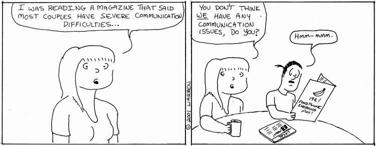 03/24/2001