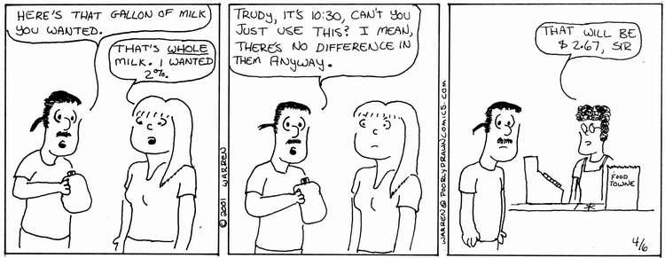 04/06/2001