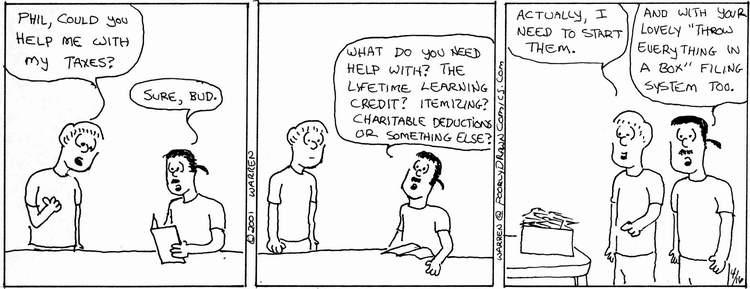 04/16/2001
