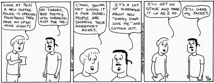 04/18/2001