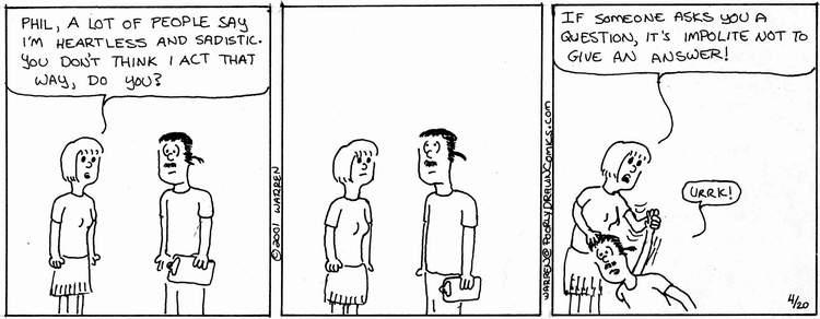 04/20/2001