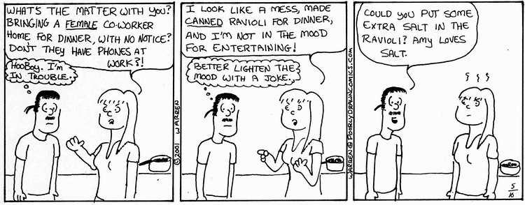 05/10/2001