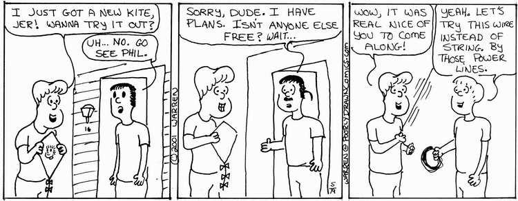 05/19/2001