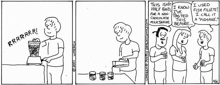 06/18/2001