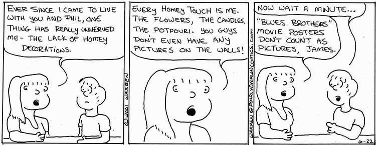 06/22/2001
