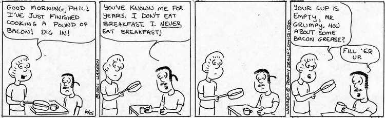 06/25/2001