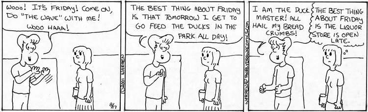 08/17/2001