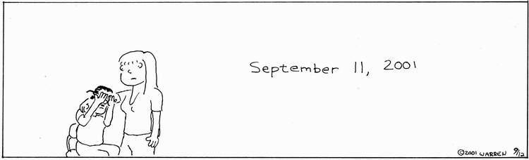 09/12/2001