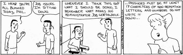 09/25/2001
