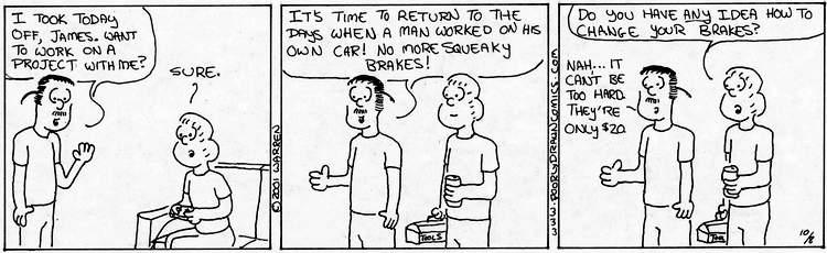 10/08/2001