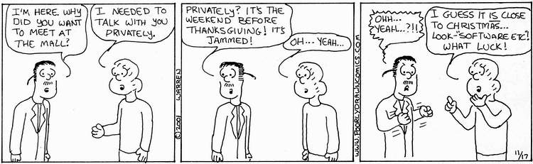 11/17/2001