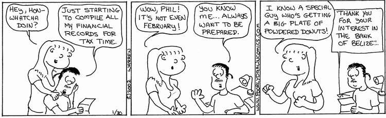 01/30/2002