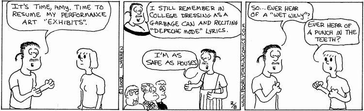 02/08/2002