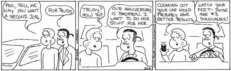 02/12/2002