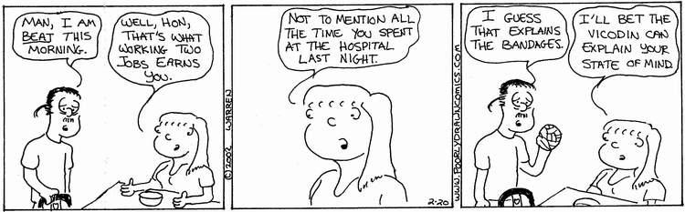02/20/2002