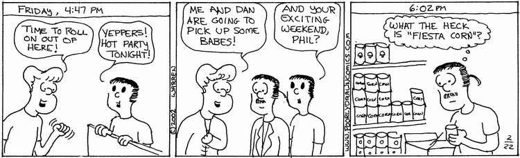 02/22/2002
