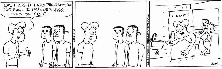 03/28/2002