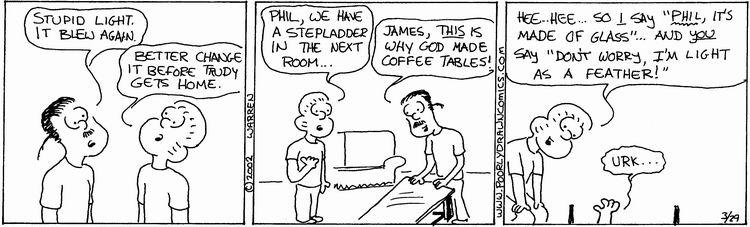 03/29/2002