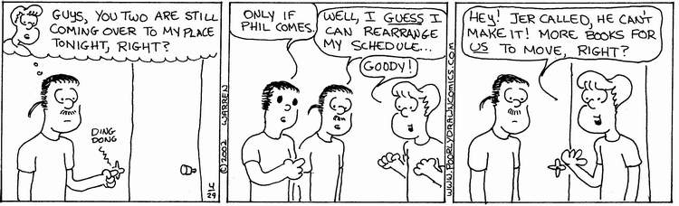 04/29/2002