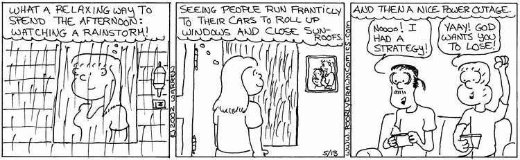 05/13/2002