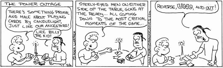 05/16/2002