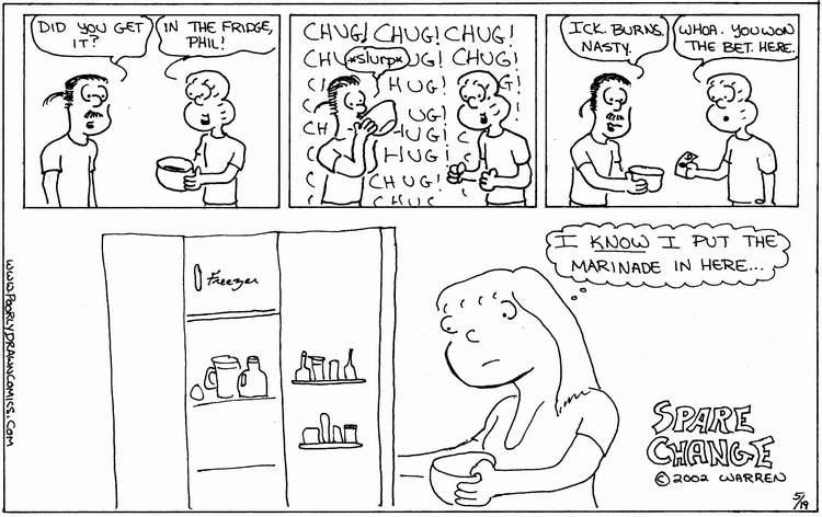 05/19/2002