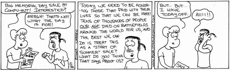 05/27/2002