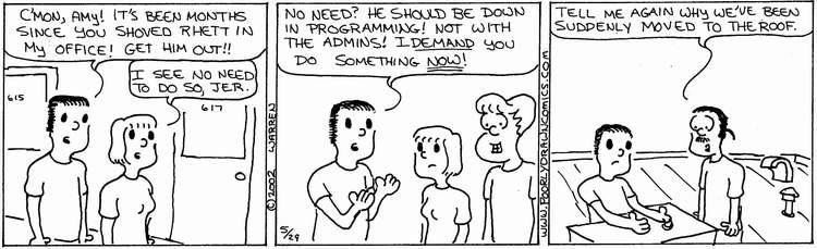 05/29/2002