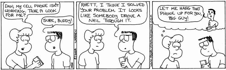 08/31/2002