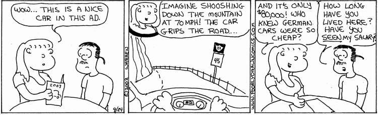 09/24/2002