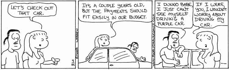 09/25/2002