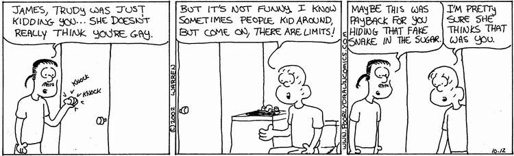 10/12/2002