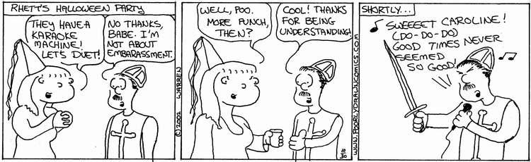 10/30/2002
