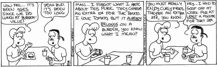 11/22/2002
