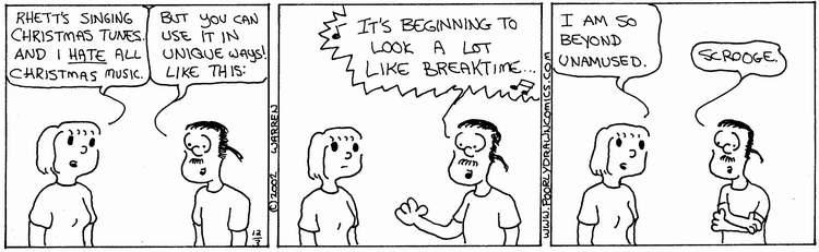 12/03/2002