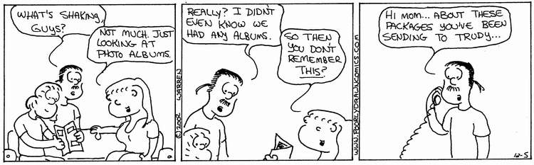 12/05/2002