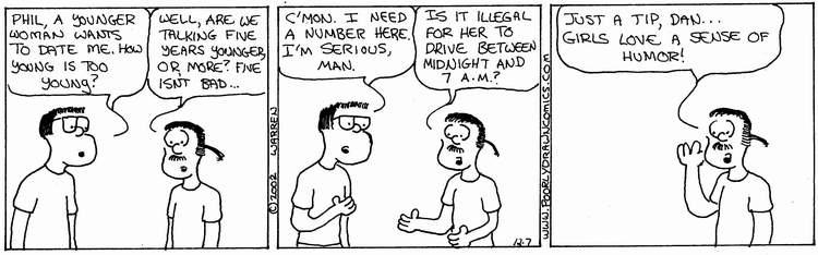 12/07/2002