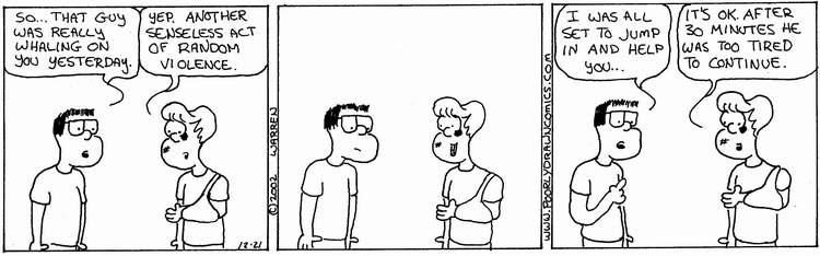 12/21/2002