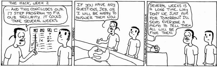 01/06/2003