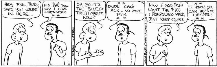 01/11/2003